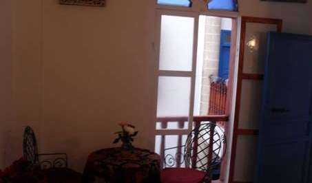 Cheap hotel and hostel rates & availability in Essaouira