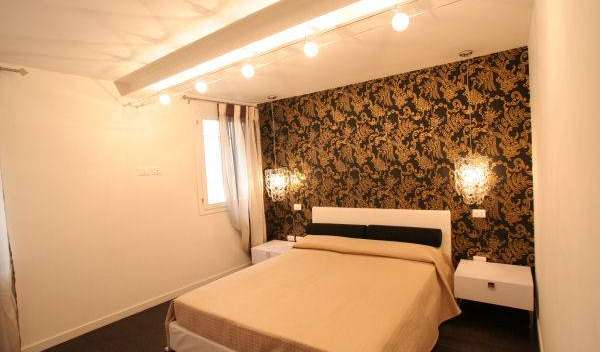 Cheap hotel and hostel rates & availability in Venice