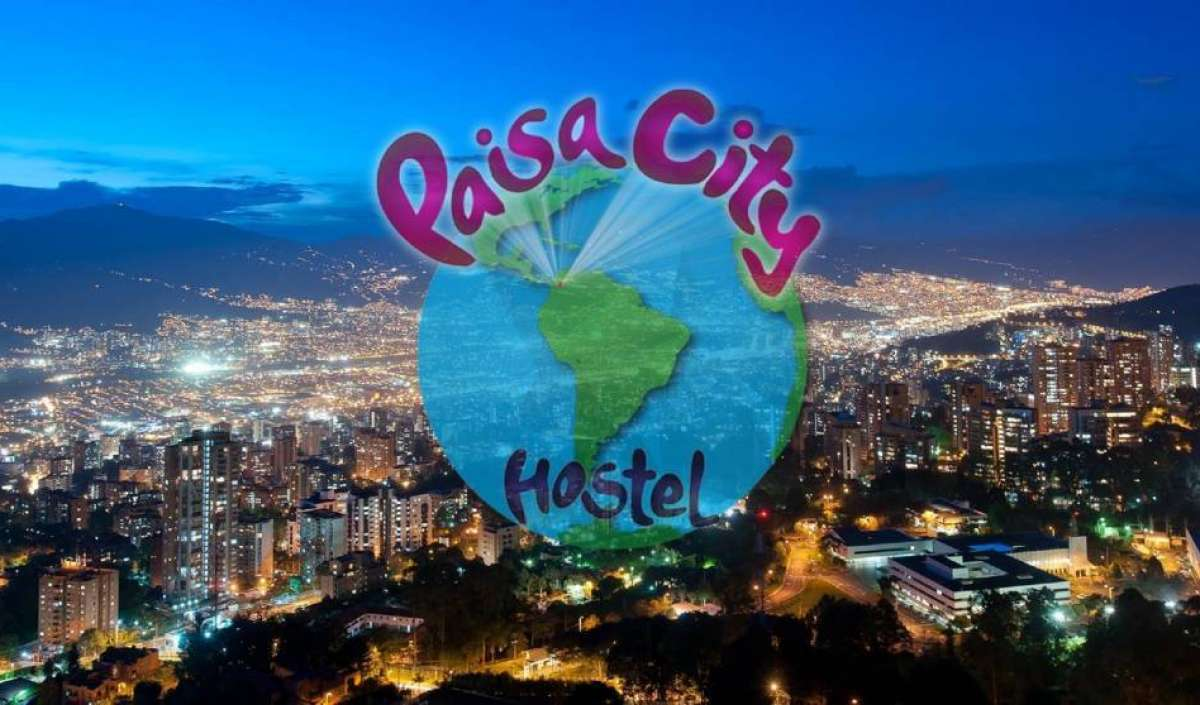 Search availability for the best hotels in Medellin