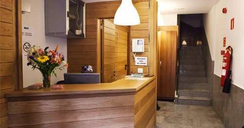 hotel bookings in San Sebastian