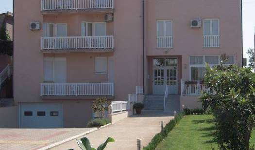 Hotels and motels in Medjugorje